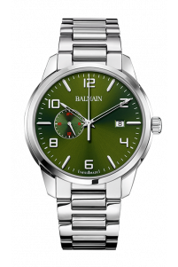 Madrigal GMT 24h
